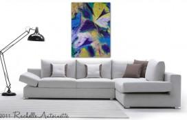 abstract-art-temp8