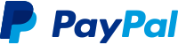 Paypal Acepted Here
